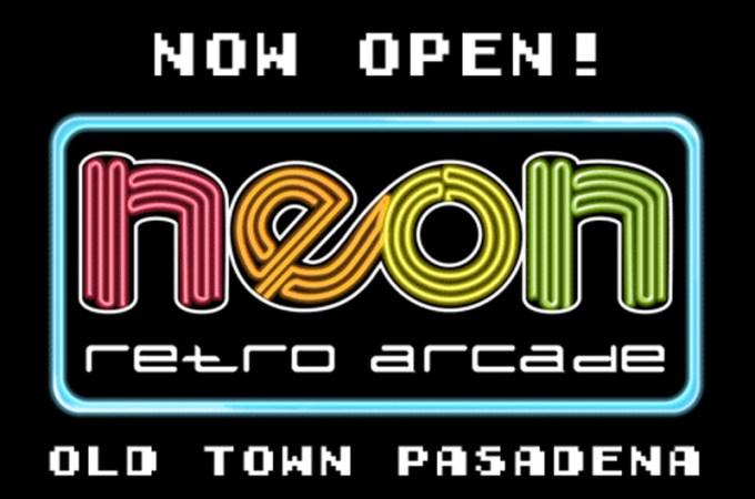 neon-retro-arcade