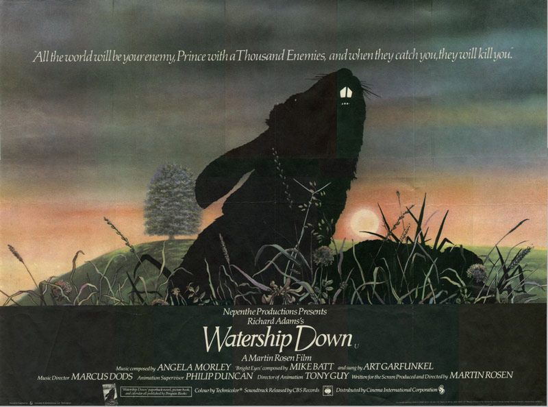 watership-down-poster