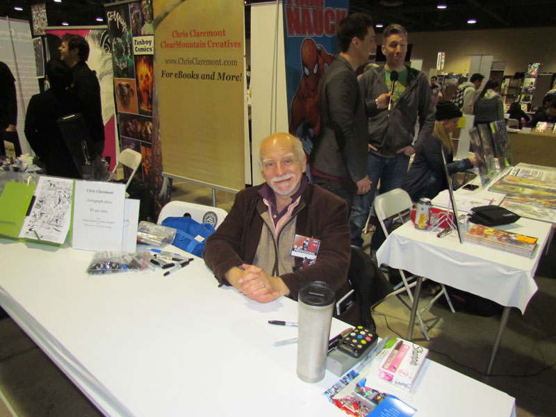 chris-claremont