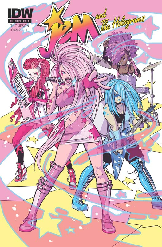 jem-and-the-holograms-#1