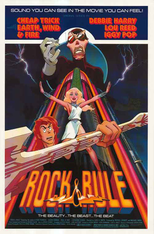 rock-&-rule