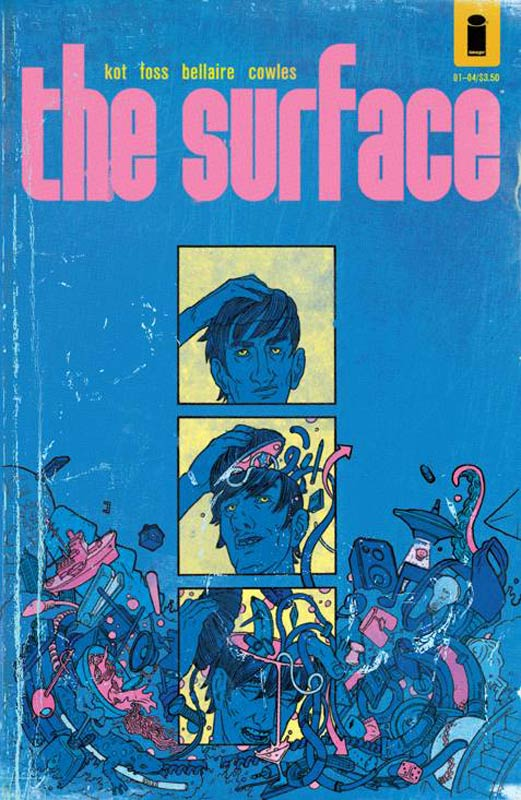 the-surface-1