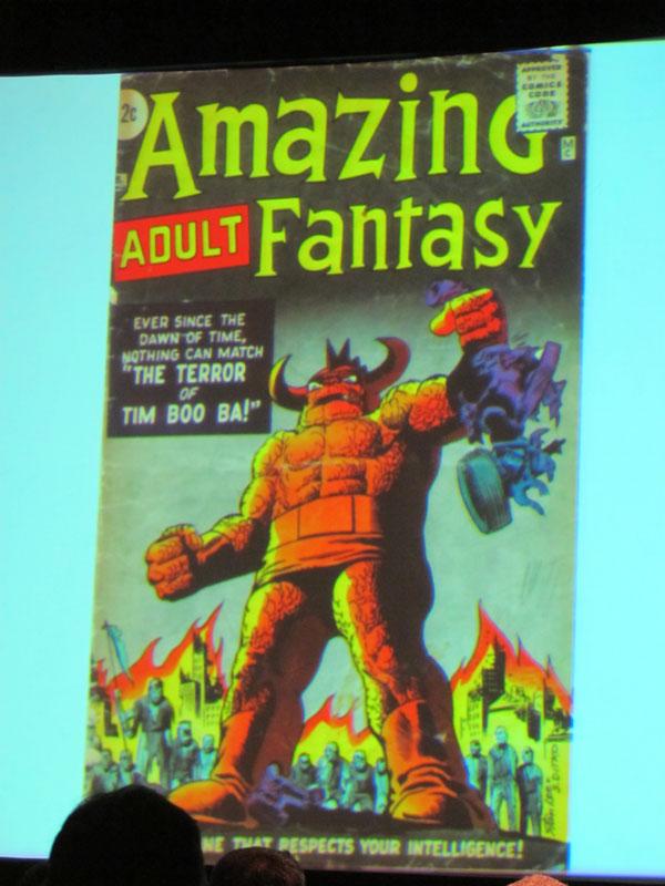 amazing-adult-fantasy