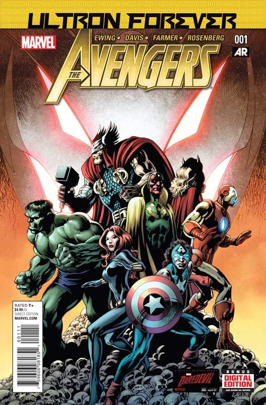 avengers-ultron-forever-1