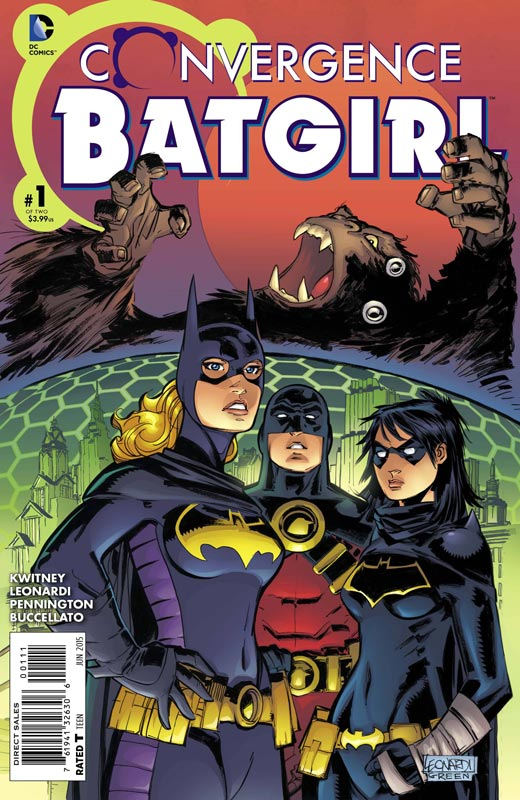 convergence-batgirl-1