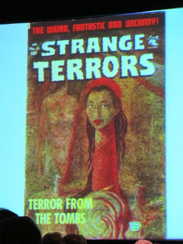 strange-terrors