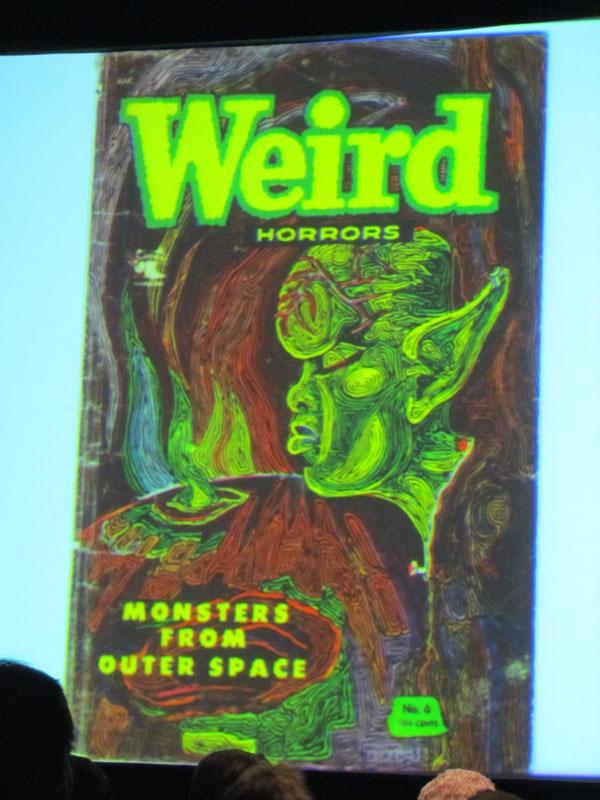 weird-horrors-2