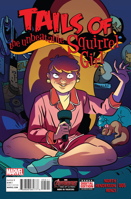 Squirrel-girl-5
