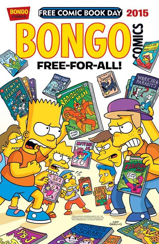 bongo-fcbd