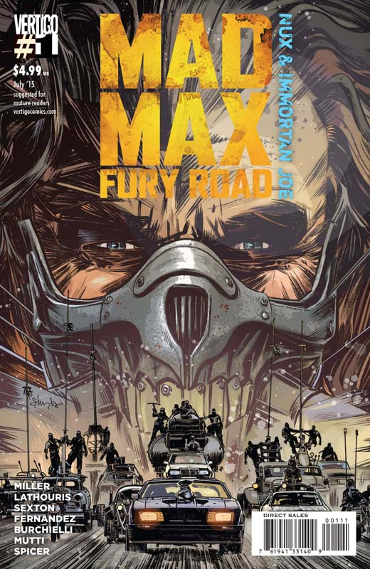mad-max-fury-road-nux-#1