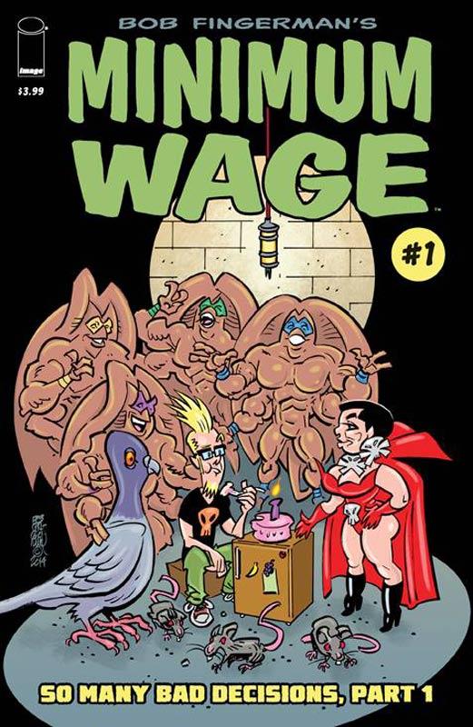 minimum-wage-1-SMBD