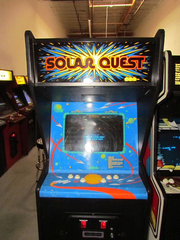 sc3-solar-quest