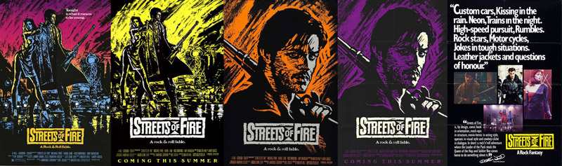 streets_of_fire_posters