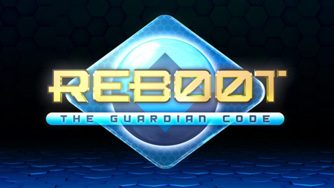 Reboot-the-guardian-code-logo