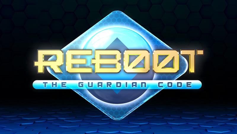 Reboot-the-guardian-code-logo