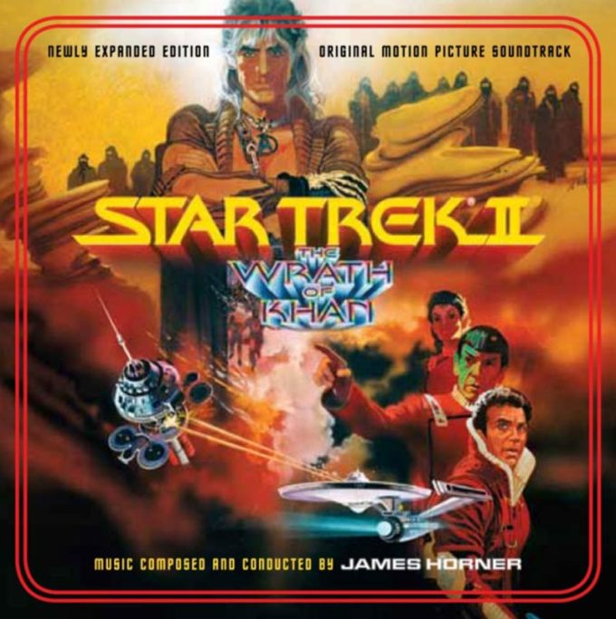 Star-Trek-II