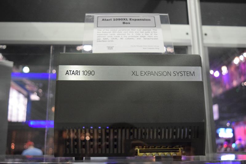 atari-1090-xl-expansion