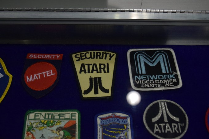 atari-security