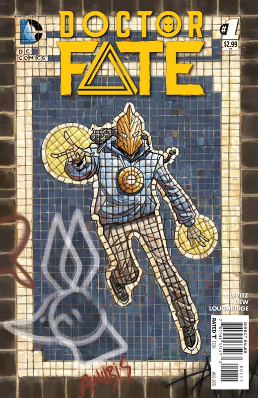 doctor-fate-#1