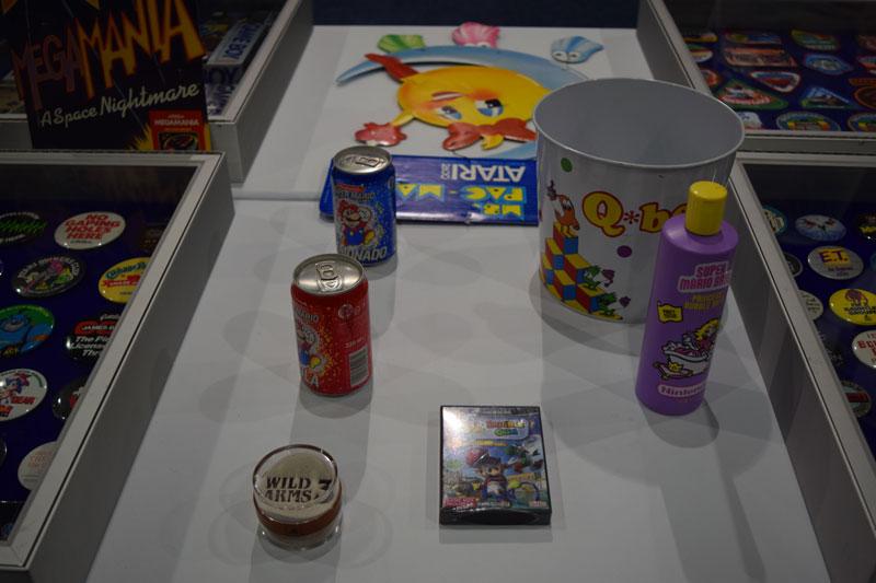 game-sodas