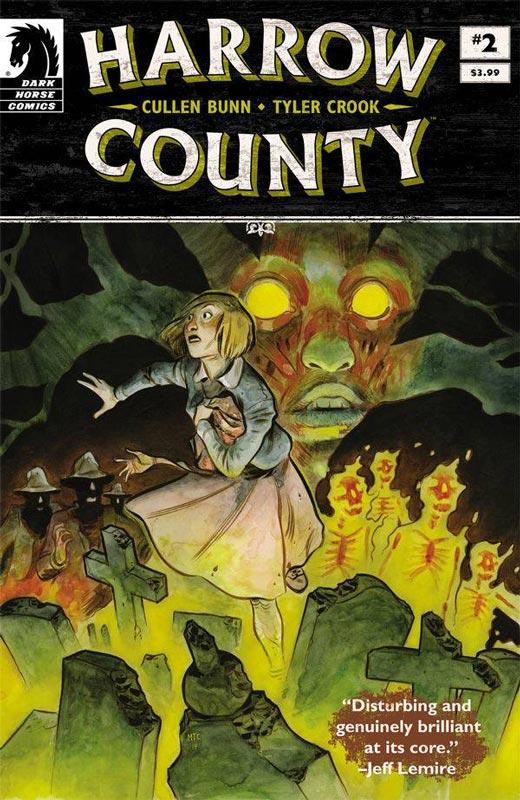harrow-county-#2