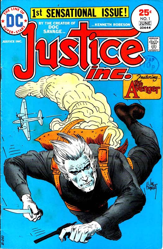 justic-Inc-Kubert