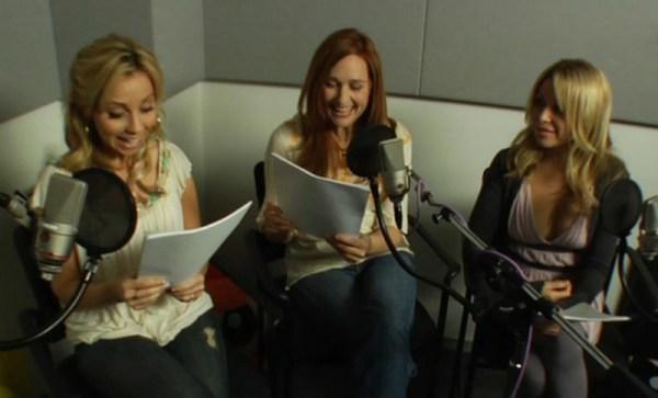 original-powerpuff-girls-voices