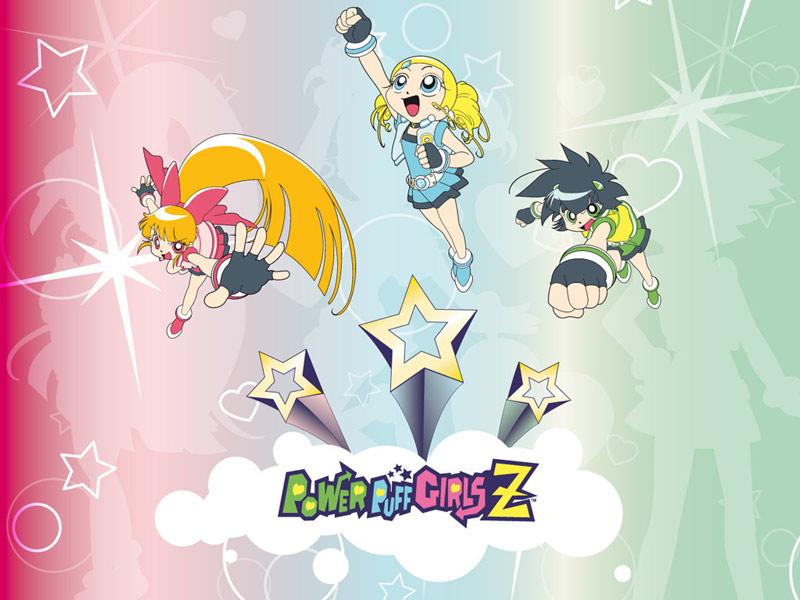 powerpuff-girls-Z