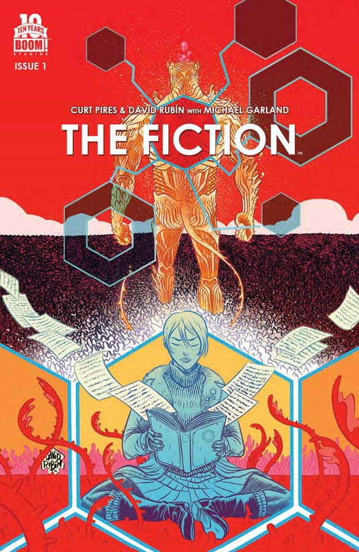 the-fiction-#1
