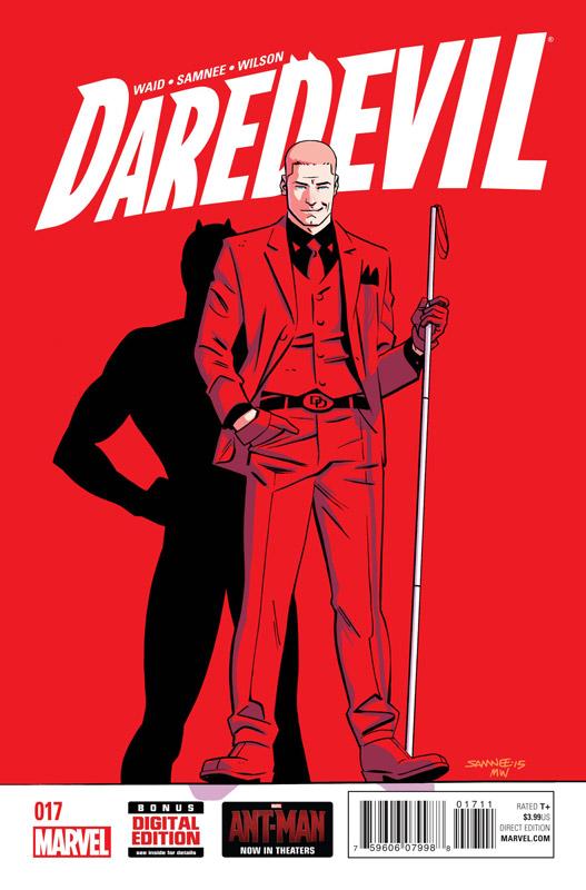 daredevil-#17