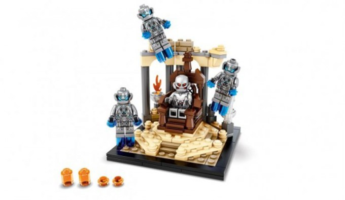 lego-SDDC-throne_of_ultrond-