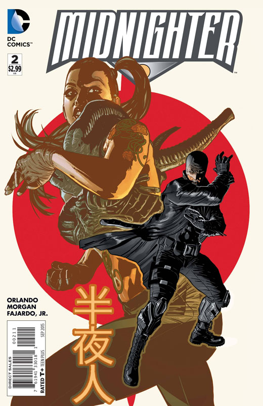 midnighter-#2