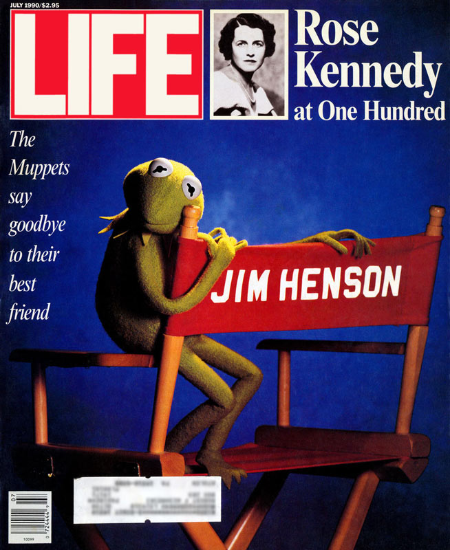 henson-life-cover