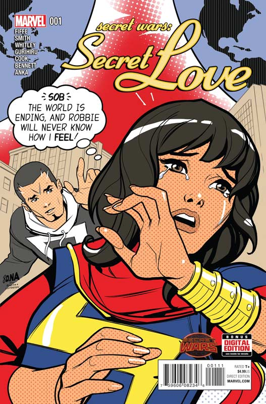secret-wars-secret-love-#1
