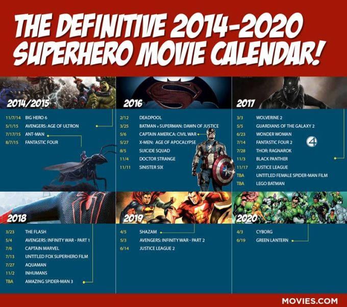superhero-movie-calendar-10-29-14