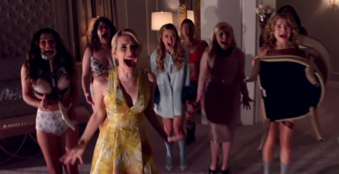 Scream-Queens-3