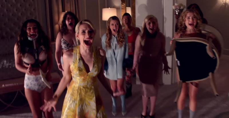 Scream-Queens-3