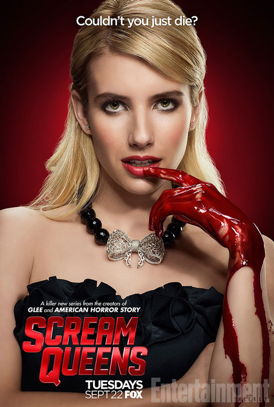 Scream-Queens-bloody-poster-sang4
