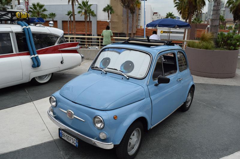 cars27