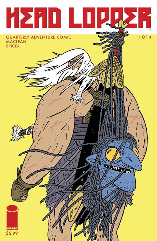 head-lopper-#1