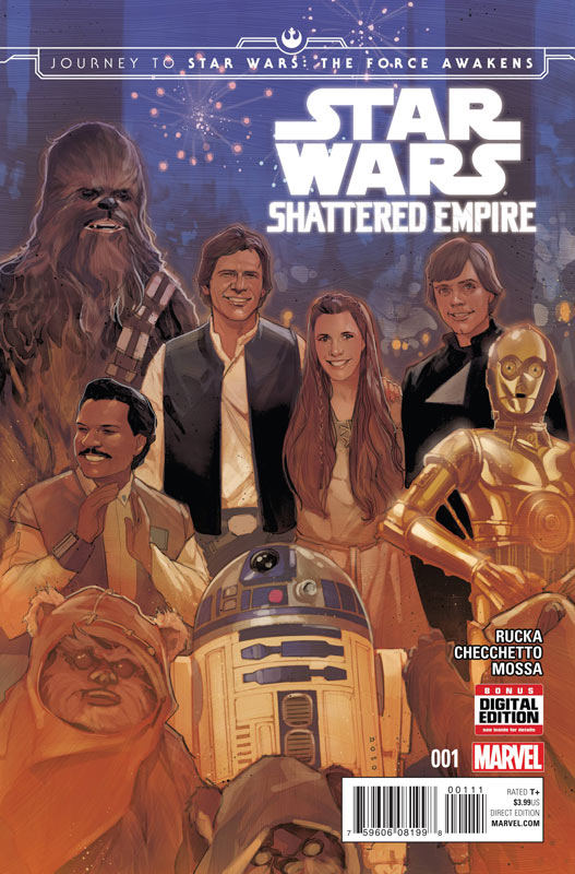star-wars-shattered-empire-#1