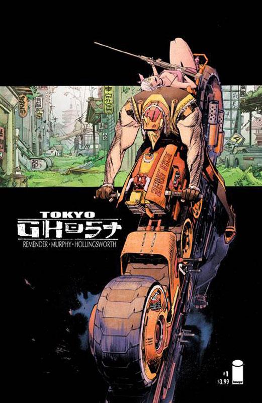 tokyo-ghost-#1