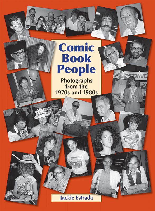 comic-book-people-vol-1