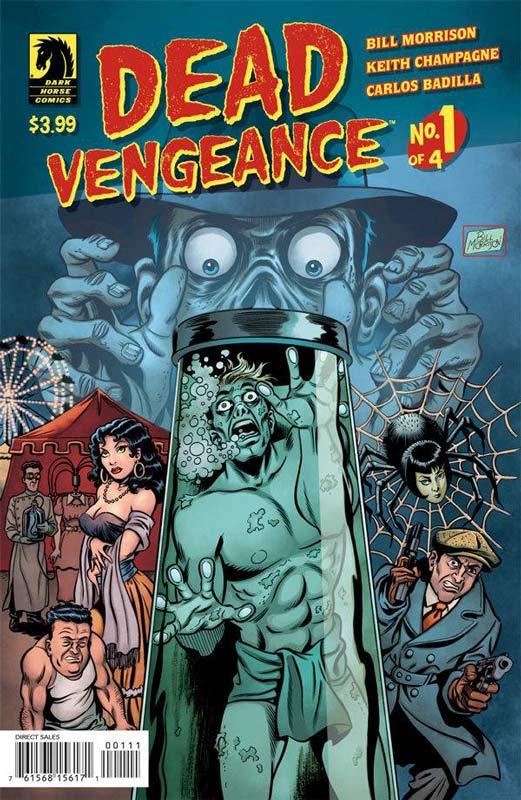 dead-vengeance-#1
