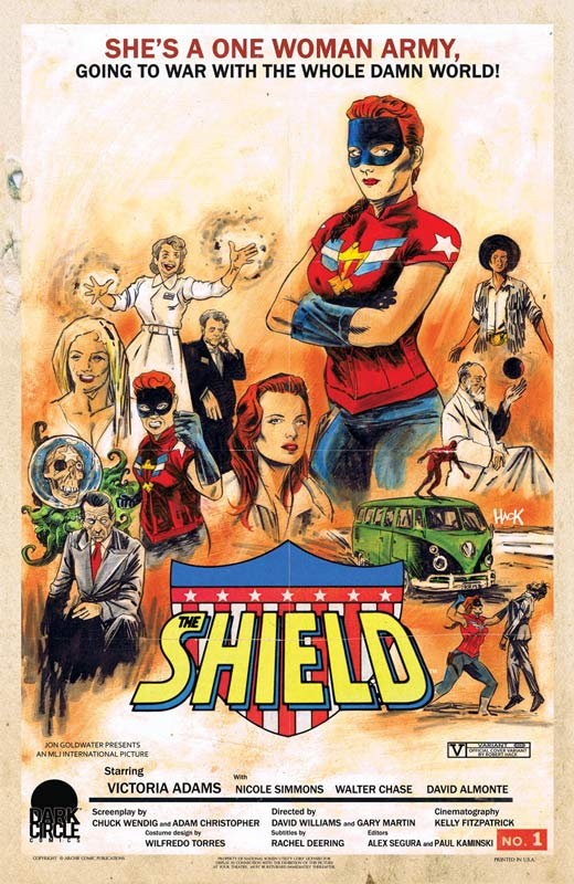 the-shield-#1