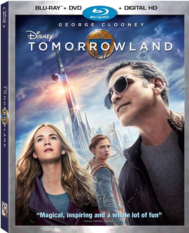 tomorrowland-blu-ray