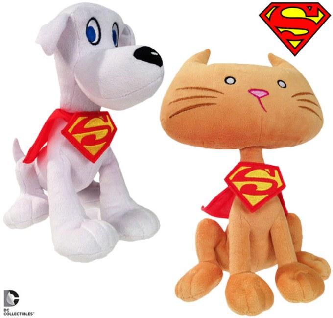 DC-Super-Pets-Plush-Kripto-e-Streaky-01