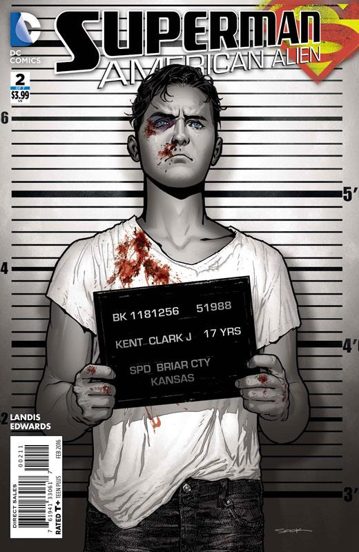 superman-american-alien-#2