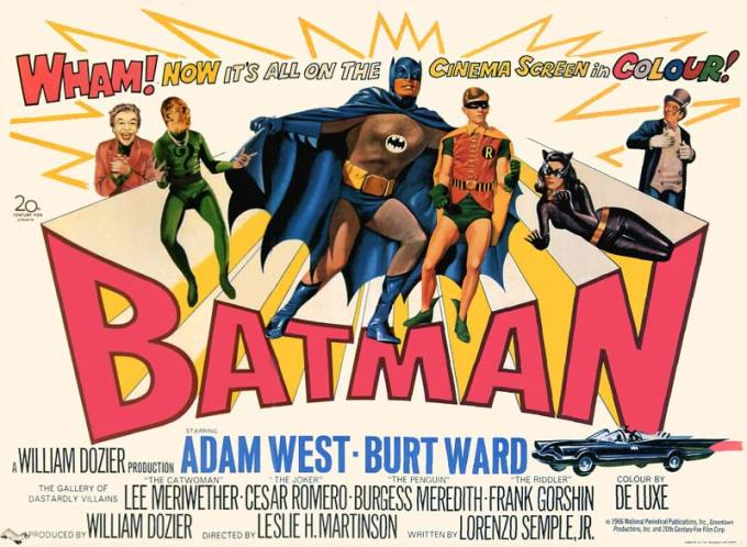 batman-1966-movie
