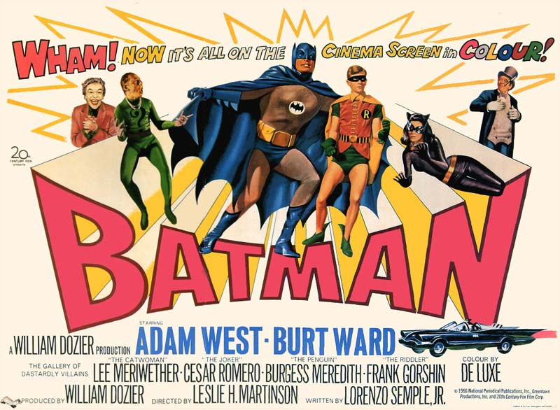 batman-1966-movie